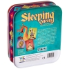 Gamewright_Sleeping_Queens_10th_Anniversary_Tin