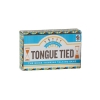 Ginger Fox Matchbox Games - Tongue-tied