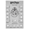 Harry_Potter_Wizard_Training_Wand_-_Lord_Voldemort