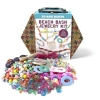 Kid_Made_Modern_Beach_Bash_Jewelery_Kit