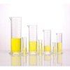 Learning Can Be Fun Graduated Cylinders Set of 7