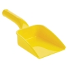 Learning Can Be Fun Hand Spade 21cm