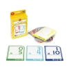 Learning Can Be Fun Multiplication 0-12 Flashcards