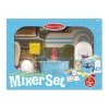 Melissa and Doug Make A cake Mixer Set