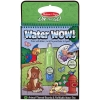 Melissa and Doug On The Go - Water WOW! - Animals