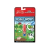 Melissa and Doug On The Go - Water WOW! - Farm