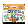 Melissa and Doug On The Go - Water WOW! Splash Cards - Shapes! Numbers! Colors!