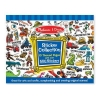 Melissa_and_Doug_Sticker_Collection_Blue