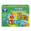 Orchard_Game_Jungle_Heads_&_Tails