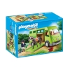 Playmobil_Country_Horse_Transporter_6928