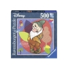 Ravensburger_Disney_Bashful_Puzzle_500pc_Square