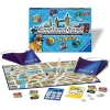 Ravensburger_Scotland_Yard_Junior