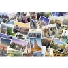 Ravensburger_Spectacular_Skyline_NY_Puzzle_5000pc
