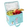Sunnylife_Kids_Lunch_Tote_Unicorn
