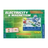 Thames_&_Kosmos_Electricity_&_Magnetism