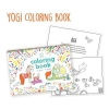Yogi_Fun_Colouring-in_Book