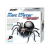 Johnco Salt Water Spider Kit